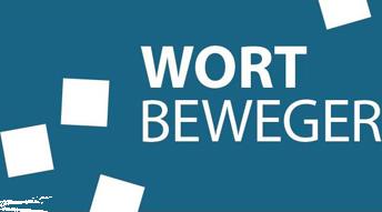 Wortbeweger Logo