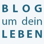 bloglink