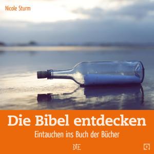 quadro_bibel-entdecken