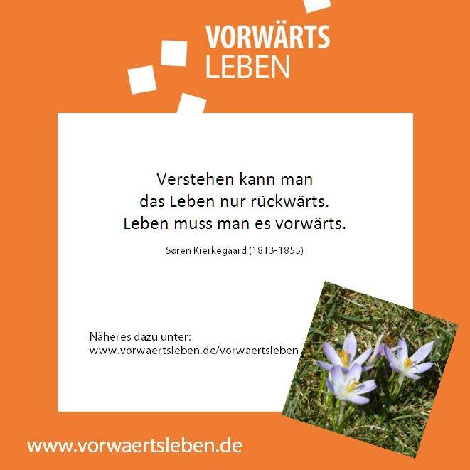Q_2014-12-22_vorwaertsleben