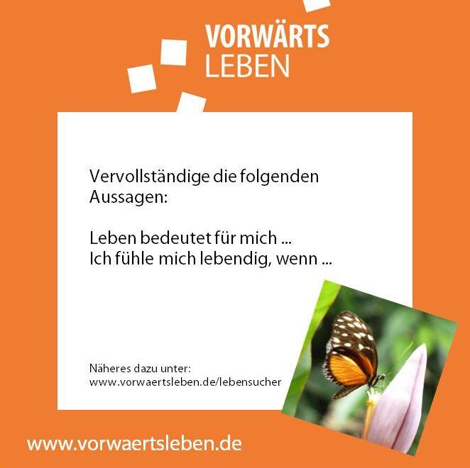 Q_2014-12-29_leben